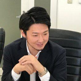 株式会社ケシオン/その他企画・...