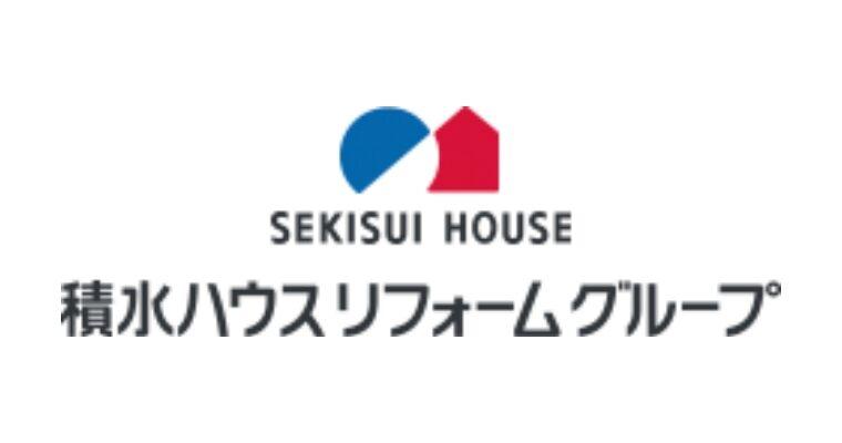 積水 ハウス リフォーム 中 日本